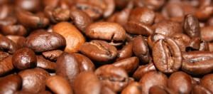 Kahve sağlığınız için iyi mi kötü mü?