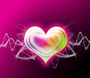 Zenginlik,Başarı ve Sevgi