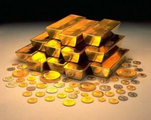 24 Ayar Altın Nedir? 24 ayar altın ne anlama geliyor? Piyasada 24 ayar altın varmı?