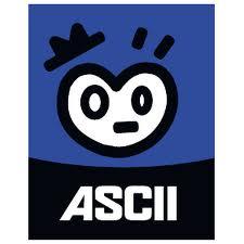 iRc Ascii karakter kullanımı
