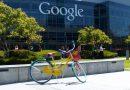 Google'dan milyar dolarlık hamle