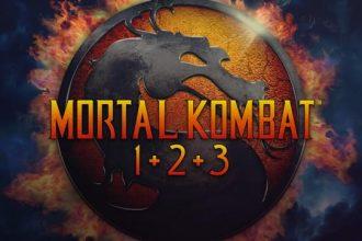 Mortal Kombat, PC'lere Geliyor