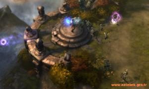 Blizzard: Diablo 3 neredeyse hazır!