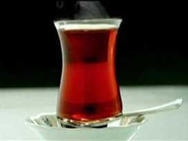 Siyah çay, şeker hastalığına iyi geliyor