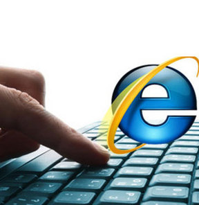 Microsoft Internet Explorer 9 Final Yayında