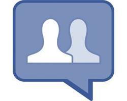 Facebook'ta Yoksay cevabı değişiyor