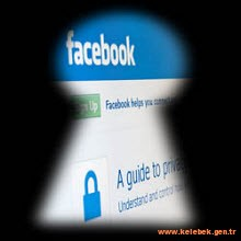 Facebook ve can sıkacak planı