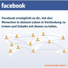 Facebook yüz tanıma özelliği yasadışı