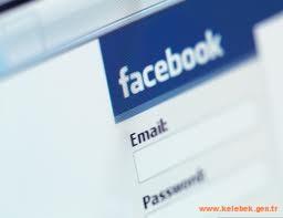 1 dakikada facebook şifrenizin kırılması