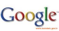 Googleden bilgisayarlar için uyarı