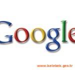 Google+ ve beklenen yenilik