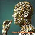 Bilinçsiz ilaç kullanmayın!