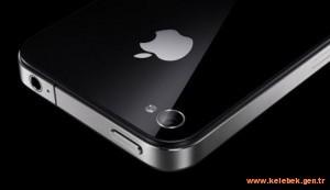 iphone 5 Ekim ayında geliyor