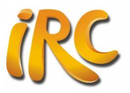 IRCd Komutları