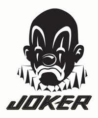 irc joker karakterler