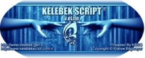 Kelebek Script v.Elite