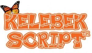 Kelebek Script