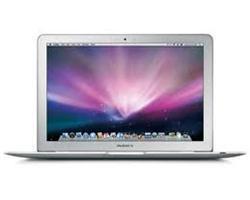 Macbook Air hakkında bilgi