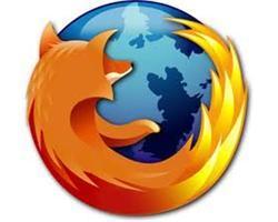 Mozilla`dan Saatte 200 Dolar Kazanın!