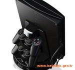 Playstation sahiplerine özel