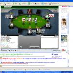 facebook poker kanalı