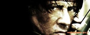 Rambo oyunu tekrardan yolda