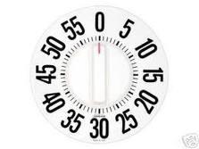 irc timer komutunun kullanımı