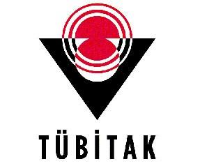 Türk icatları Avrupa basınında yayımlandı