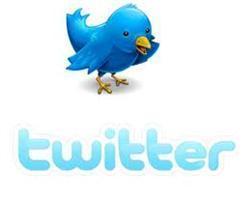 Twitter'da güvenlik açığı!
