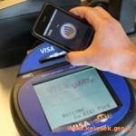 Google ve Visa'dan dijital cüzdan