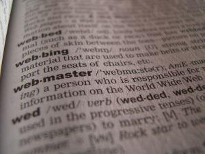 Webmaster nedir? Ne yapar?