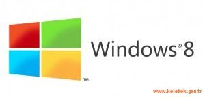 PC pazarının suçlusu Windows 8 mi?