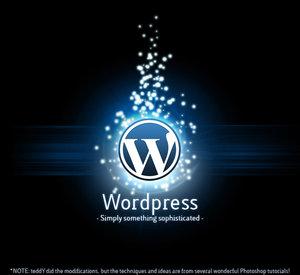 WordPress Eklenti Güncelleme Sorunu Çözümü