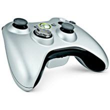 Xbox 360 microsoftan bedava