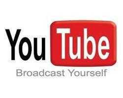 YouTube En İyileri Seçiyor