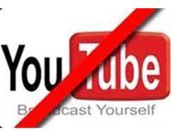 YouTube Yasağı Bitebilir !
